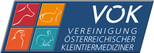 VÖK VONA Logo